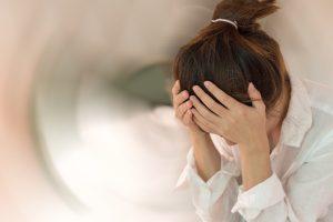 Schlaganfall in jungen Jahren